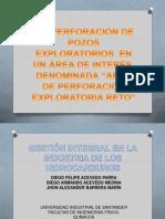expo EIA