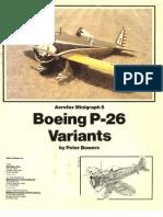 Boeing P-26 Variants.pdf