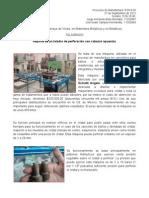 Procesos de Manufactura (IMPRIMIR a COLOR)
