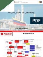 Presentacion Olefinas.ppt