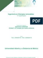 Unidad_4_El_cuidado_del_medio_ambiente.pdf