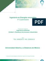 Unidad_3_Residuos_de_procesos_industriales.pdf
