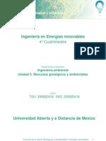 Unidad_2_Recursos_geològicos_y_ambientales.pdf