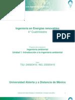 Unidad_1_Introducciòn_a_la_ingenierìa_ambiental.pdf