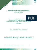 Unidad_1._Normatividad_mexicana_de_seguridad_industrial.pdf