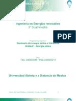 Unidad_1._Energia_eolica.pdf