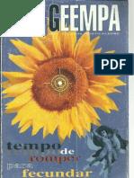 A Trama Dos Campos Conceituais_Revista de GEEMPA
