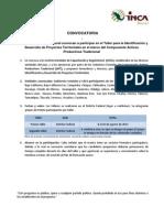 Desarrollo territorial-CECS-2012.pdf