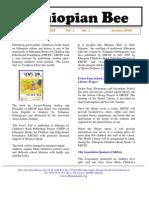 Ethiopian Read News