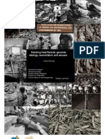 Rwanda Article Review 1
