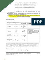 06_ RELACION CAMPO- POTENCIAL 01-2013.doc