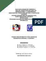 Republica Bolivariana de Venezuela.docx 2