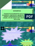 PoblacionMuestra[1]