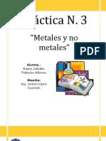 Practica N.3