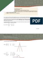 CD_U1_FDS_OCLE