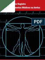 ANVISA 50285115 Manual de Equipamentos Medicos e Hospitalares