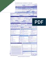 formulario furat con instrucciones diligenciamiento.xls