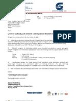 Surat Lawatan Ilmiah Sce3110.
