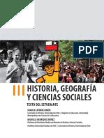 libro del estudiante_3 medio.pdf