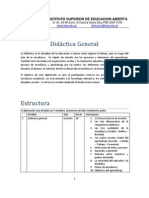 didactica_2