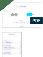 Calculo 2 Material Completo