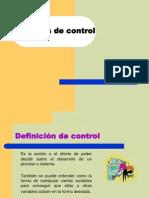 sistemasdecontrol-100430015706-phpapp02