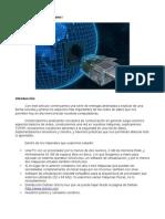 Curso de Networking - Primera Parte Por Hernán Saltiel (HeCSa)