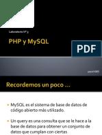 lab05-090531234708-phpapp01