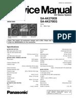 heliodent ds installation instructions electrostatic discharge rh es scribd com Siemens Heliodent MD Parts sirona heliodent ds installation manual