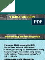 11.Fisika Modern