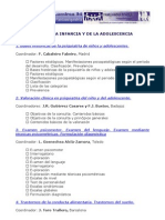 Manual Residente Psiquiatria Infancia Adolescencia