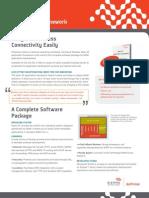 SW Open at Datasheet LS Q1 2012 WEB