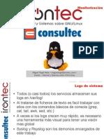 monitorizacion-090528110830-phpapp02