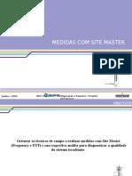 Apresentação_site_master