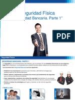 pdf_1a
