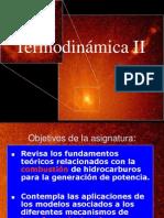 1 TD IMPI II