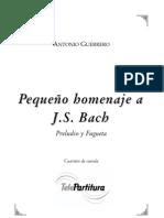054 015 Homenaje Bach