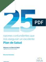 PDF_BANCO