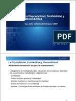 5.Disponibilidad.confiabilidad.y.mantenibilidad