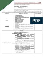 Estructura de Proyecto IV (1)