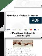 mtodosetcnicasdeensino-100707091202-phpapp02