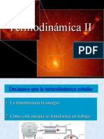 2 TD IMPI II