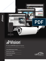 AirVision Ds