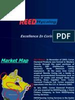 RHCS_Corion Express Presentation