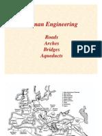 Lecture16 - Roman Roads