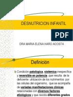 desnutricion-pediatrica3938