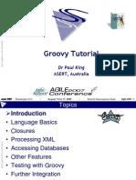 Slides631 PaulKing Agile2007 Groovy 2 631