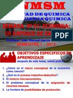 2013 - Ee - Sesion 01 - Economia Un Enfoque de Empresa - Parte 01 - 100