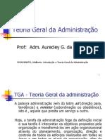 20100203170636aula Fit- Tga Apresentacao