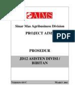 Assisten_divisi